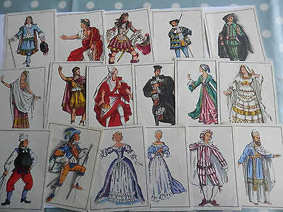 30 Images Personnages/costumes Theatre Chocolaterie Suisse Normande