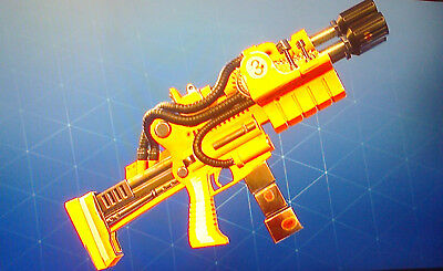 fortnite Waffenpaket Weapons package lv 106 ps4