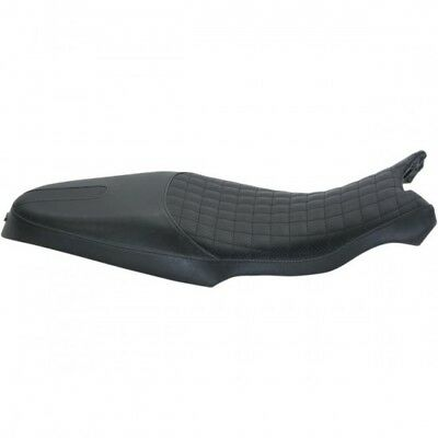 Seat check it 2-up black - Rsd 76873