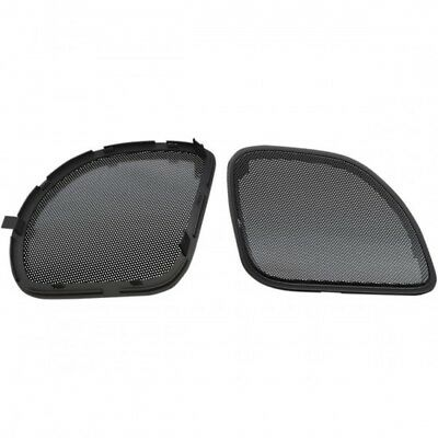 Replacement speaker grills - Hogtunes RG RM GRILL