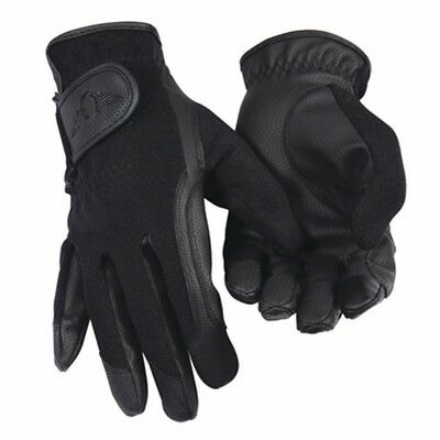 (X-Large) - TuffRider Ladies Waterproof Thinsulate Gloves. Shipping is Free
