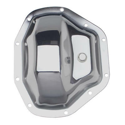 Trans-Dapt Performance 9040  Differential Cover