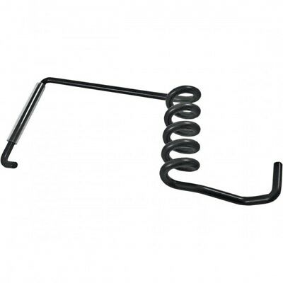 Spring handle s/j pre 96 - Blowsion 03-04-011