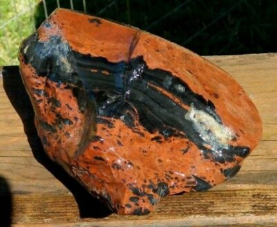 5 pound,7x5x4 Natural Rough Obsidian,Knapping,Cabbing,Tumble,Healing Garden Arts