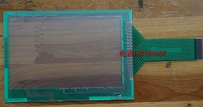 NEW For DMC TP-3201S1 TP-3201S1F0 Touch Screen Glass #H3198 YD