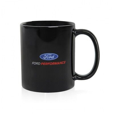 Ford Performance Tasse Kaffeebecher 35021855