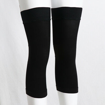 53e74791545d2a Compression Socks Knee High Support Stockings Leg Thigh Sleeve for Women Men