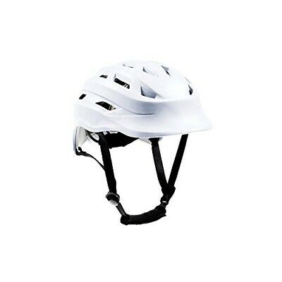 (Small, White) - Hummingbird Girl's Lacrosse Headgear. Free Delivery