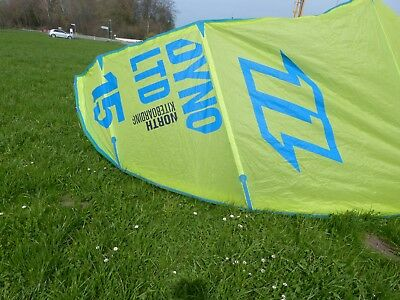 NKB North Kite Dyno 15qm