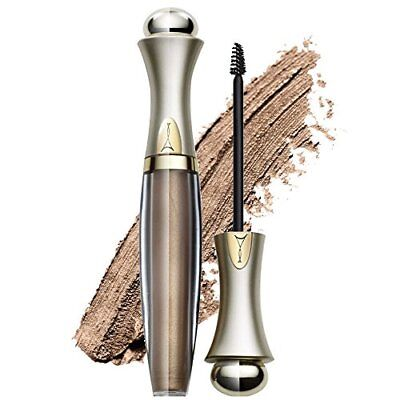 5f23d6a89e7 Mirenesse Cosmetics 24Hr Brow Lift And Shape Mascara 4.5G 0.15Oz - Authentic