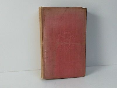 Jersey, An Island of Romance by Blanche B Elliot.1923 Illustrated with etchings