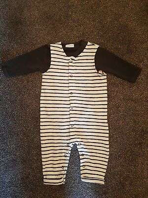 NEXT Baby boy clothing 3-6 months