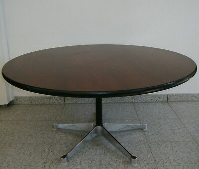 Charles Eames/George Nelson Coffee table couchtisch 70er Jahre