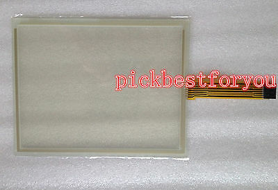 1PC NEW For AMT98968 AMT 98968 TOUCH SCREEN PANEL GLASS #HQ44 YD