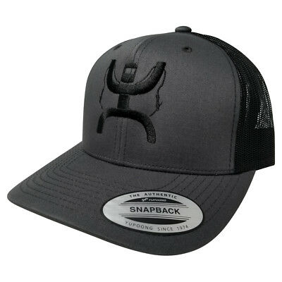 a1b0c0cc9c7 coupon code for hooey welder hat 88ad3 83eb4