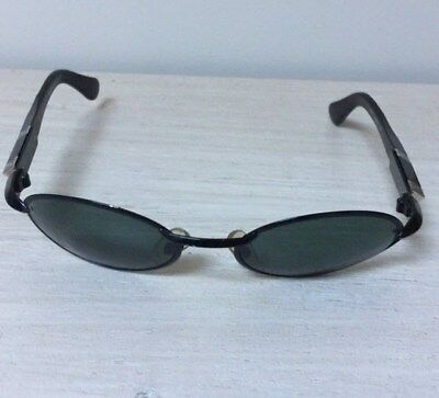 7258dbebb3193 VINTAGE GIANFRANCO FERRE Sunglasses 333 S Made in Italy -  175.50 ...