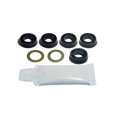 Cilindro Maestro Del Freno Kit de Reparación 17,5 Mm Audi 50 VW Golf i Polo 6N1