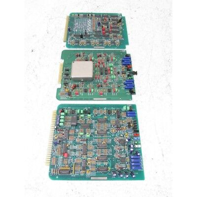 3 x Dolby card for Cinema EQ, for types see the pictures