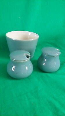 Nice pieces of denby