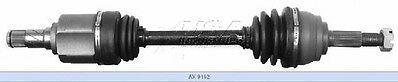 USA Industries AX-9462  CV Axle Shaft