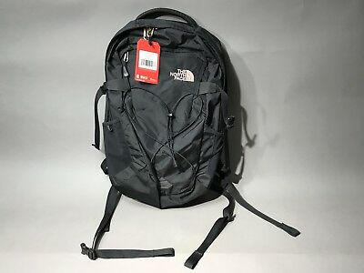 Face Qm645 Backpack The State North Solid Laptop kXiOuPTZ