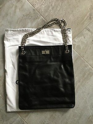 Givenchy 300 Sac Picclick A Eur Main 00 Fr 1wOOzTEq