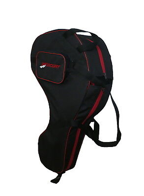 Mercury 15M Outboard Motor Carry Bag for Mercury Engine 15 Hp 2-Stroke