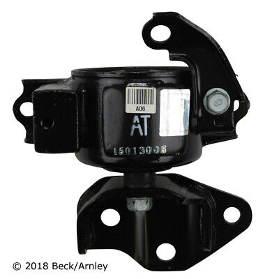 Engine Mount Rear Beck//Arnley 104-2006 fits 07-08 Nissan Maxima
