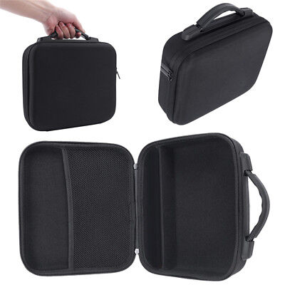 Storage Bag Travel Carrying Pouch cASE For NOCO Genius Boost GB70 Jump Starter