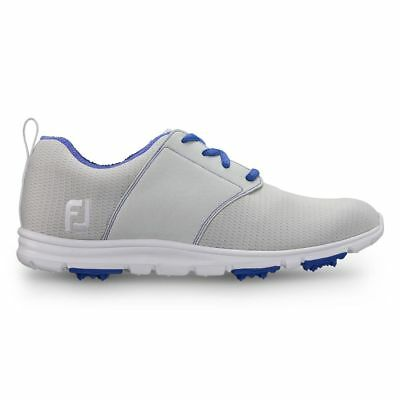 Foot Joy enJoy Damen Golfschuh ArtNr: 95708 statt € 109.--
