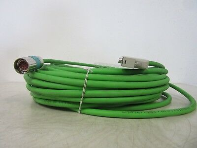 Siemens 800plus A5E02406380_A2 A5E02406380-A2 -unused-
