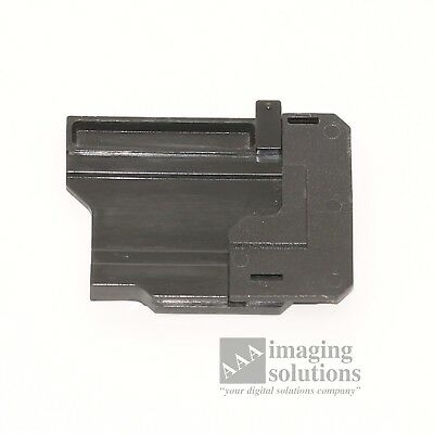 Noritsu APS (240) film manual feeder for LS-600 scanner
