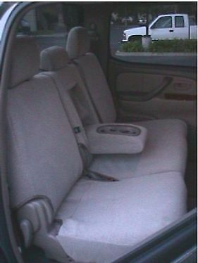 Swell Cabelas Trailgear Bench Seat Cover Truck Or Suv In Tan Dailytribune Chair Design For Home Dailytribuneorg