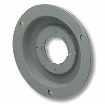 Grote 43160 Mounting Flange for Lamp