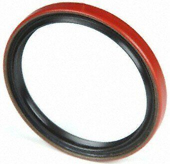 National 9X18X7 Oil Seal