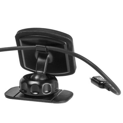 Scosche MAGDMB MagicMount Magnetic Dash Mount for Mobile Devices, New