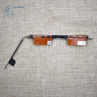 Inspiron 5547 5548 Wifi Wireless Antennas Touchscreen F6T7J 0F6T7J For Dell US