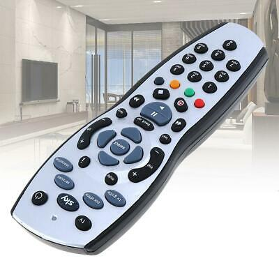 NEW SKY + PLUS HD BOX SMART WIRELESS REMOTE CONTROL 2018 REV 9f REPLACEMENT