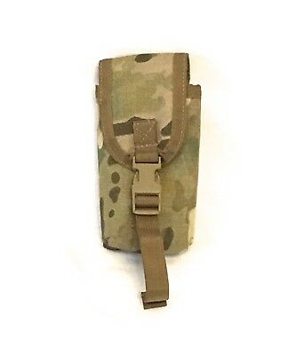 Tactical Tailor Multicam Small Utility Pouch