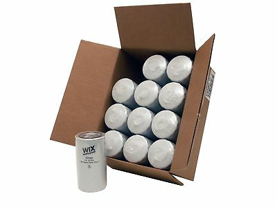Wix Filters 57620MP Master Pack Oil Filter