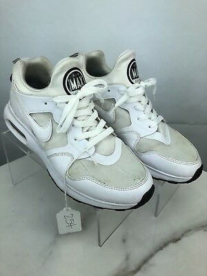 NIKE MEN'S ATHLETIC Sneakers Running Casual Shoes Air Max