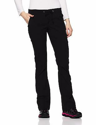 Columbia Women's Anytime Outdoor Boot Cut Pant - Choose SZ/Color