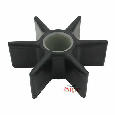 399289 391538 Impeller for Evinrude Johnson/OMC BRP Outboard 18-3056