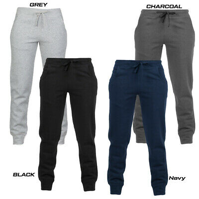 Kids Boys Girls Drawstring Sweatpants Joggers Tracks Bottoms Size Ages  5-13 Yrs