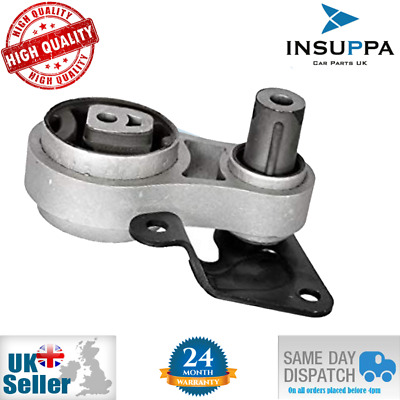 Lower Rear Engine Mount For Ford B-Max 2012 On Mazda 2 2003-2007 1141459