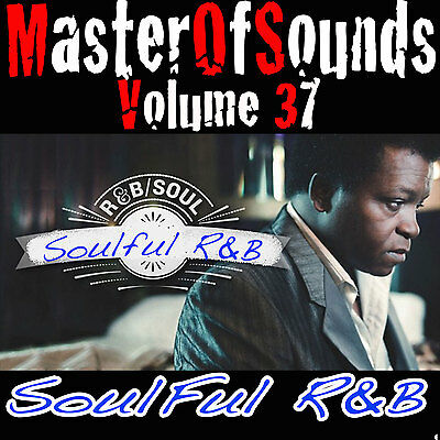 Soulful RnB -  Universal WAV Soul Samples & Loops- Download- Works with all SW