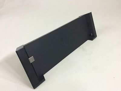 Microsoft Surface Pro & Pro 2 Docking Station Model 1617