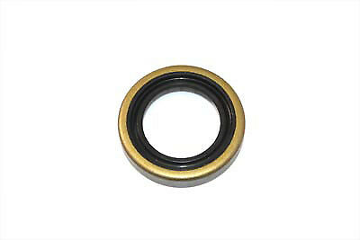 James Gasket - JGI-47519-72 - Wheel Seal, Swing Arm Seal Pair (2)