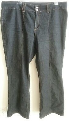 Very Nice Jeans Women's Size 24