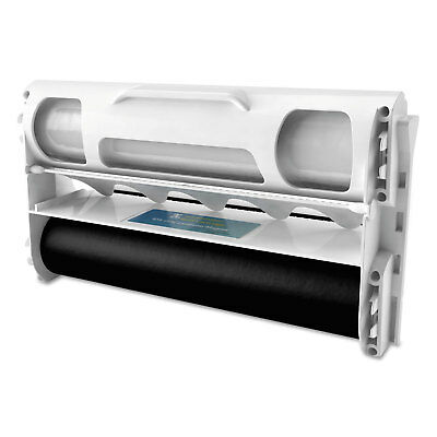 """Xyron Two-Sided Laminate Refill Roll for ezLaminator 9"""" x 60 ft. 145612"""